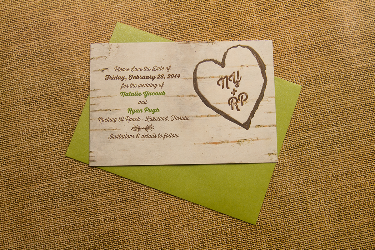 Wedding_Invite_B