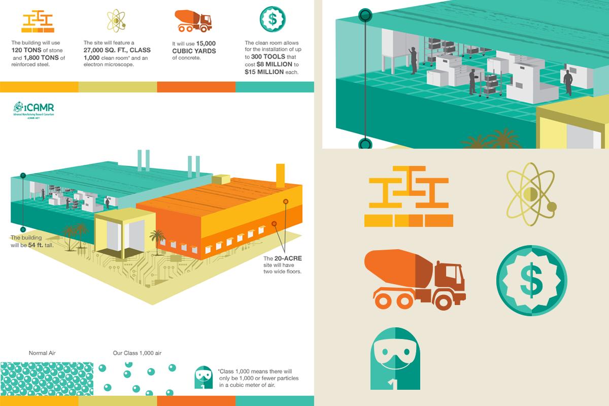 Infographics_B